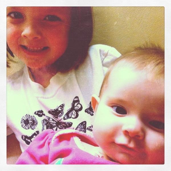 Sistersmiles